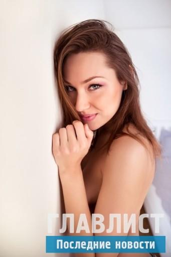ekaterina-makarova-aktrisa-filmov-dlya-vzroslyh-i-chetyrnadcatiletniy-ruslan-budut-vstrechatsya-celyy-mesyac-pravda-ili-piar-hod_2