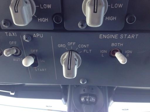 original-image-fake-switch