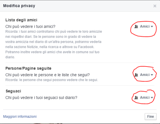 privacy13