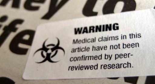 warning-3 (1)