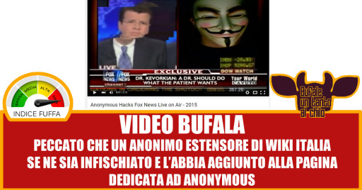 ANONYMOUS-WIKI