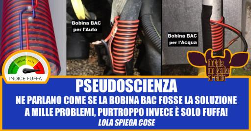 BOBINABAC2