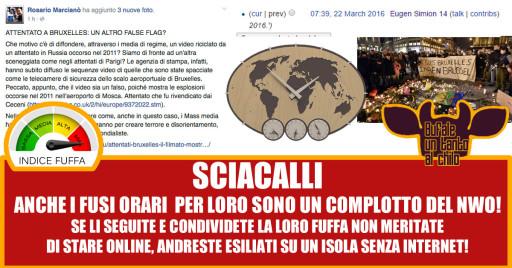 ROSY-SCIACALLO-FURIORARI