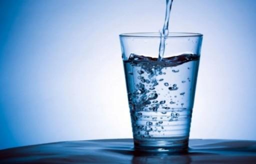 acqua-distillata-600x384