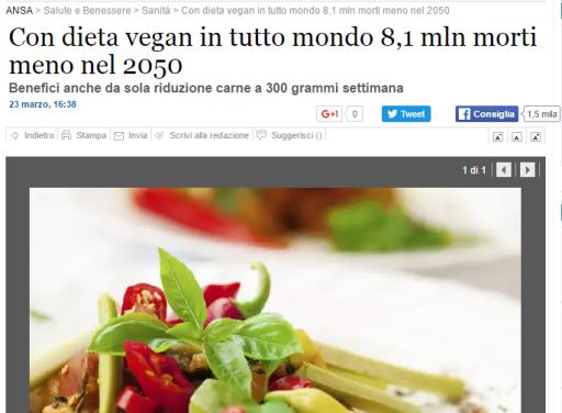 ansa_vegan