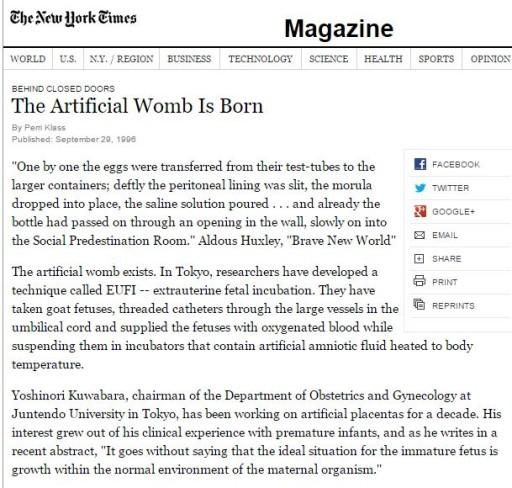 artificialwomb1