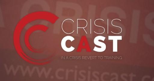 crisiscast