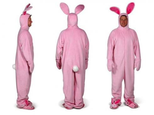 pigiama-coniglio-rosa