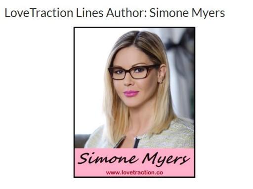simonemeyers