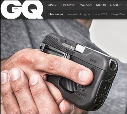 smartgun1gq