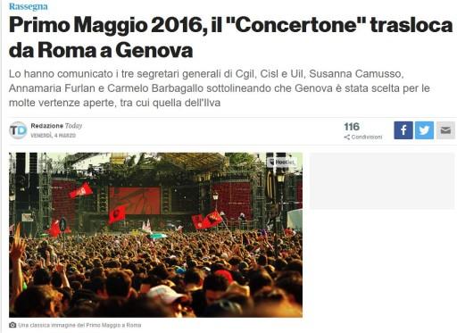 today-concertone