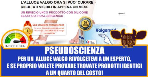 ALLUCEVALGO1