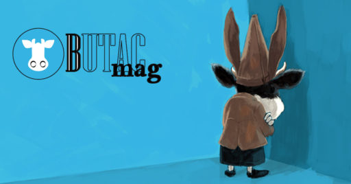 BUTACmag2