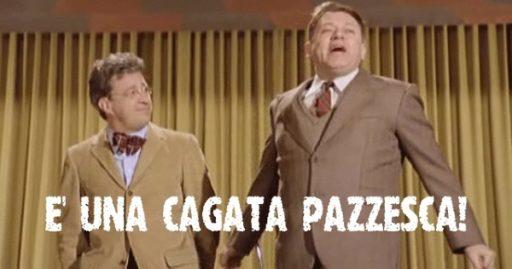 Cagata-Pazzesca-Fantozzi