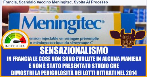 MENINGITEC2