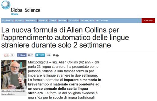 allencollins