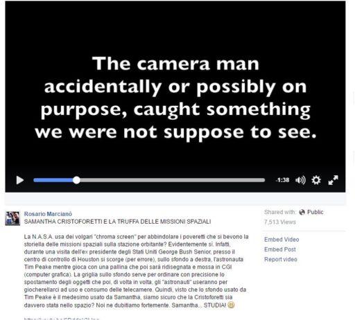 cameraman-rosy