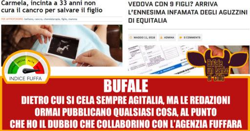 AGITALIA-2016-DOUBLETROUBLE
