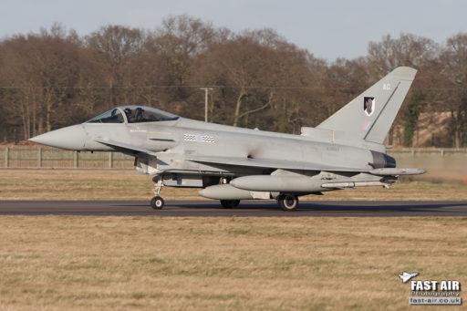 RAF-Eurofighter-Typhoon-F2-ZJ927-photo-900x