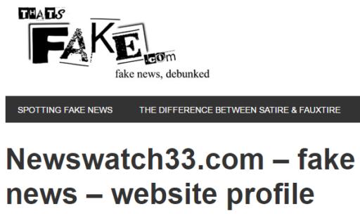 fake33