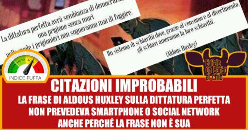 huxley2