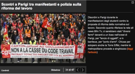 manifestazioni-parigi-marzo