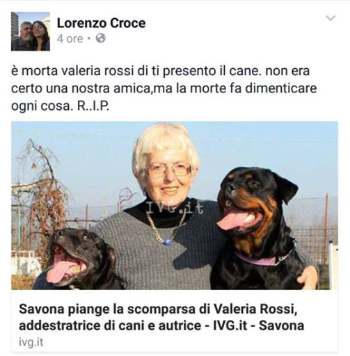 valeriarossi-croce3