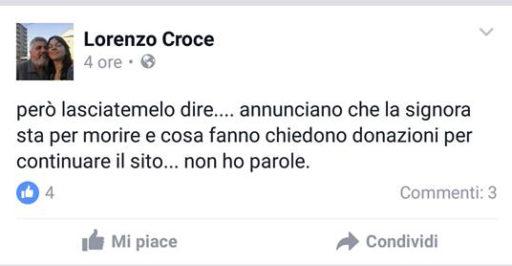valeriarossi-croce4