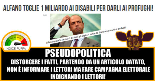 ALFANO1MILIARDO