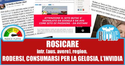 ROSICARE-1