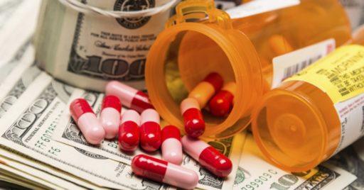 big-pharma-800px