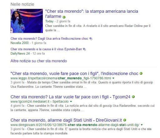 cher-muore-googleitalia