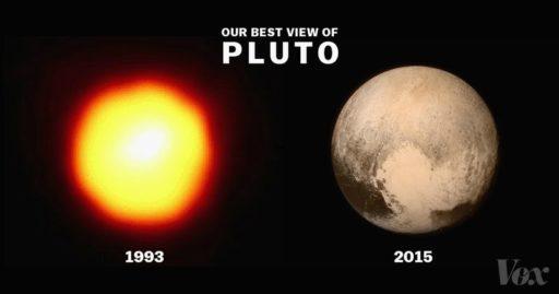 pluto_compare_vox__1_.0