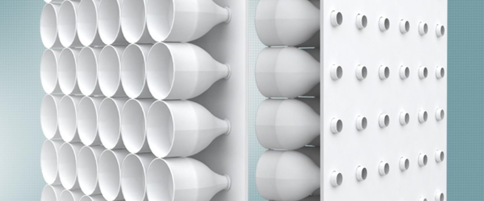 Rinfrescare Casa Fai Da Te aria condizionata gratis? o la solita montatura