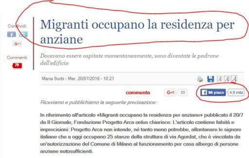 migranti-anziane-giornale
