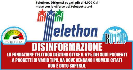 TELETHON-MEME-2016