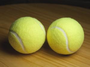 TENNIS_BALLS1-300x225