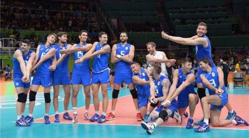italia-brasile-volley-maschile-olimpiadi-rio-2016-diretta-tv