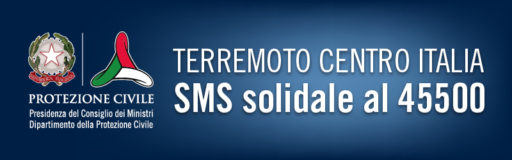sms_solidale_orizz_blu