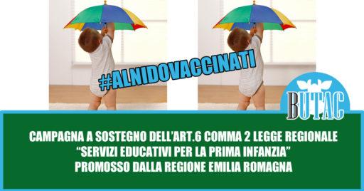 alnidovaccinati
