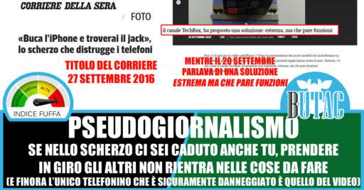 corriereiphone7