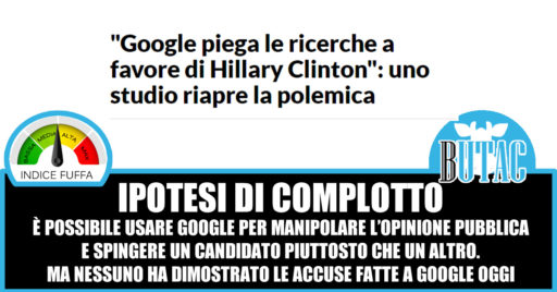 google-hillary
