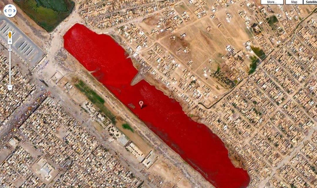 il-lago-di-sangue-baghdad-iraq