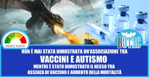 vacciniautismo1
