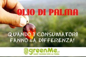 olio_di_palma_consumatori_differenza