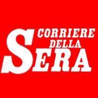 corsea-dailysatr
