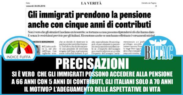 immigrati5anni