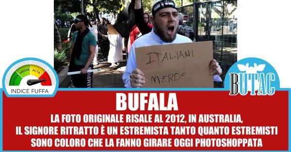 islam-italianimerde