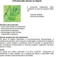 il-protocollo-seven-to-stand