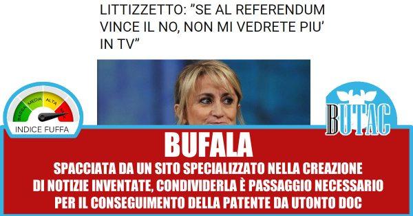 littizzetto-referendum
